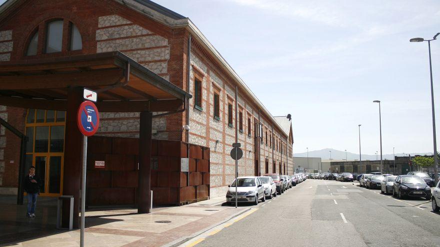 La Biblioteca Central acoge esta tarde la segunda jornada de charlas sobre Cantabria en los tiempos de Beato de Liébana