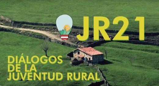 El Erasmus + 'JR21 Cantabria' busca jóvenes de zonas rurales