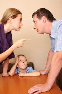 Bezpłatne porady prawne z zakresu prawa rodzinnego