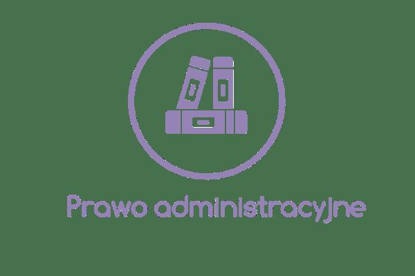 Bezpłatne porady prawne z zakresu prawa administracyjnego