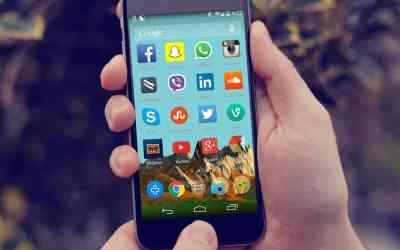 How to Delete Data from Your Android Phone