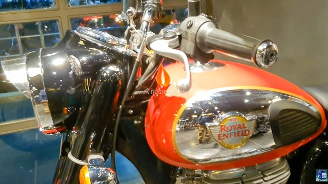 royal enfield classic 350 new 2021 colours launch 2