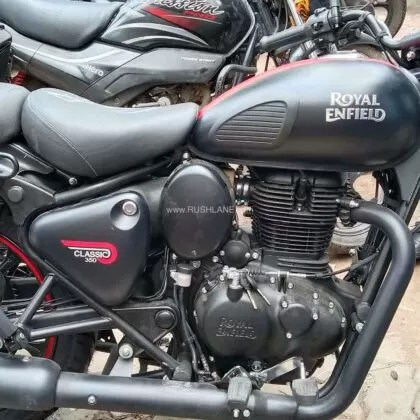 royal enfield classic 350 new 2021 colours launch 7 420x420 2