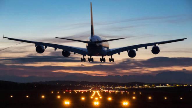 Dictan la conciliación obligatoria para que haya vuelos mañana y pasado