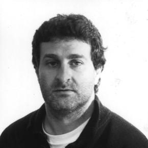 A 22 años del crimen de José Luis Cabezas, ningún condenado está preso