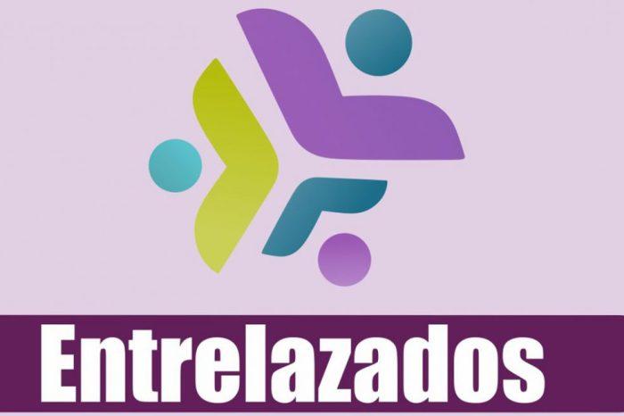 """Nueva convocatoria del programa """"Entrelazados"""""""