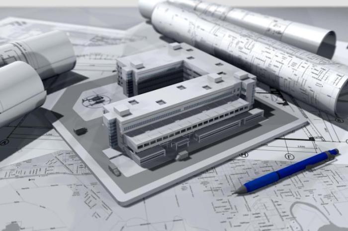 Comienza la selección de proyectos del Hospital Norpatagónico