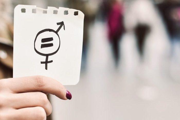 Cronograma de actividades por el Día Internacional de la Mujer