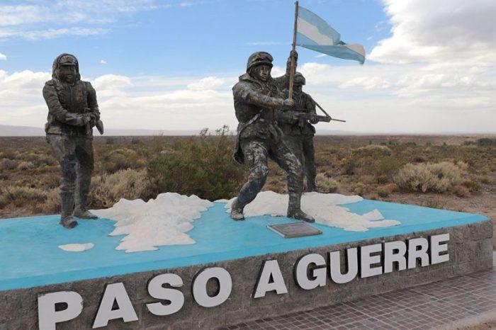 Avances en la implementación del Plan de Desarrollo Turístico de Paso Aguerre