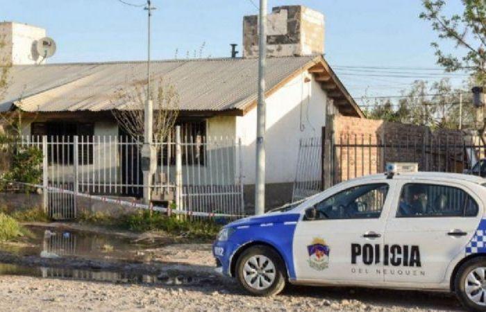 El Tribunal de Impugnación resolvió la absolución de Ricardo Fuentes, quien era acusado de asesinato