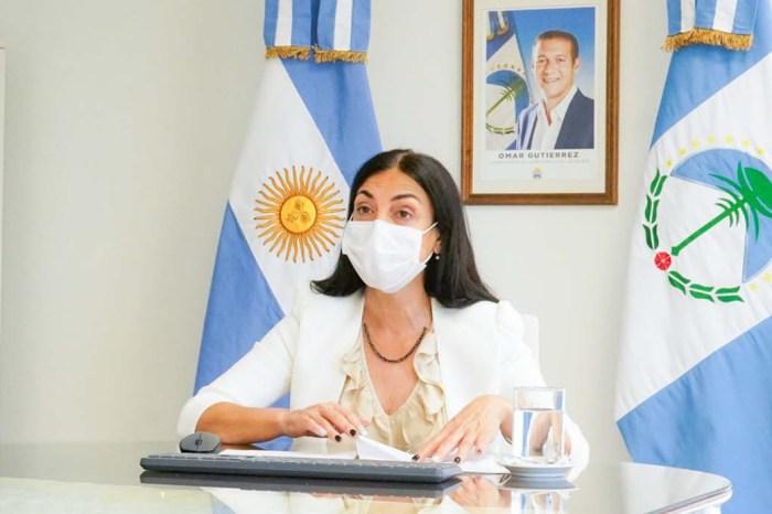 Ingresaron 66 nuevos residentes al Sistema Público de Salud de Neuquén
