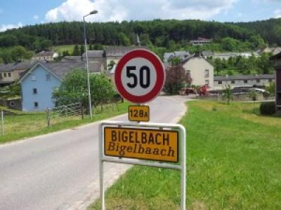 Bigelbaach