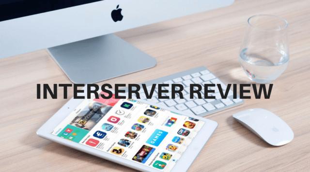 Interserver assessment - Internet & Technology News
