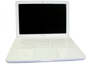 Ecran macbook 13 A1342