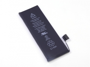 iphone 6 batterie