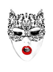 cassandra-yap-Meow-Rouge-Edition