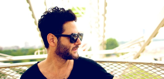 guygerber-jan-2014
