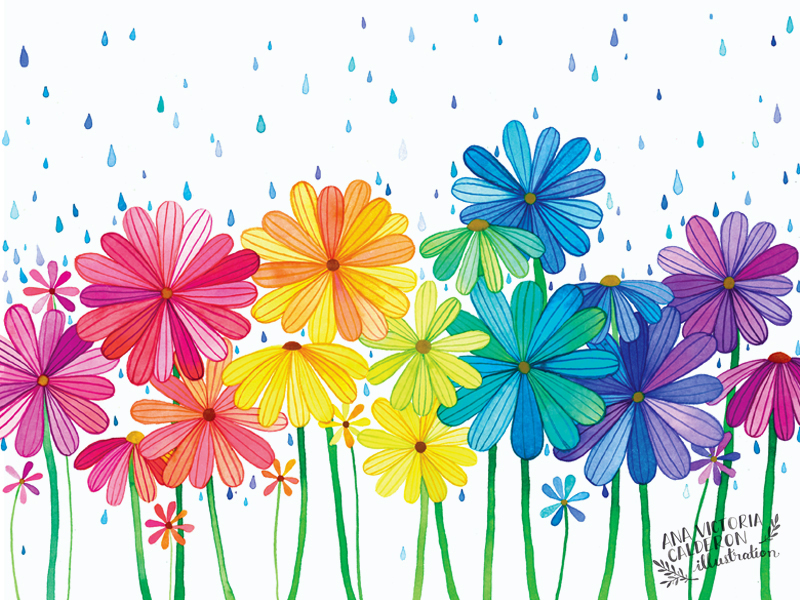 rainy-rainbow-web-signature