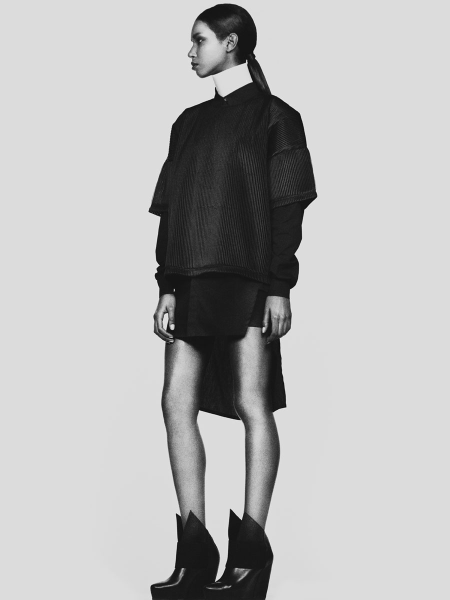 odeur_aw15_campaign02_web