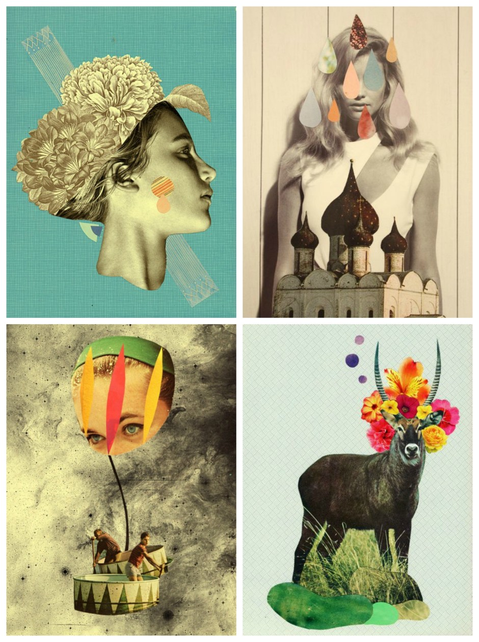 laura-redburn-collage