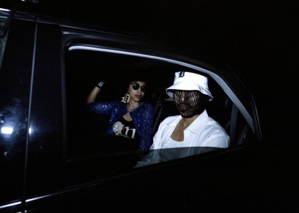 KDJ_limousine_photo_mathiasschmitt-616x440