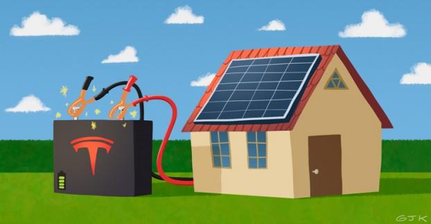 tesla-baterias-para-el-hogar