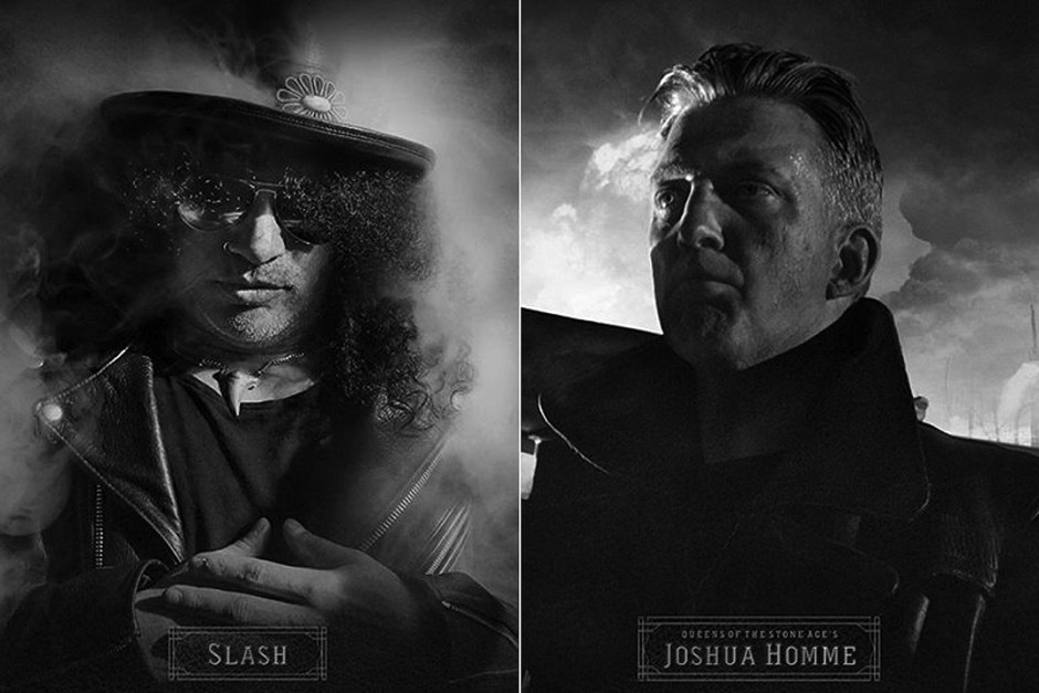 Slash-Josh-Homme