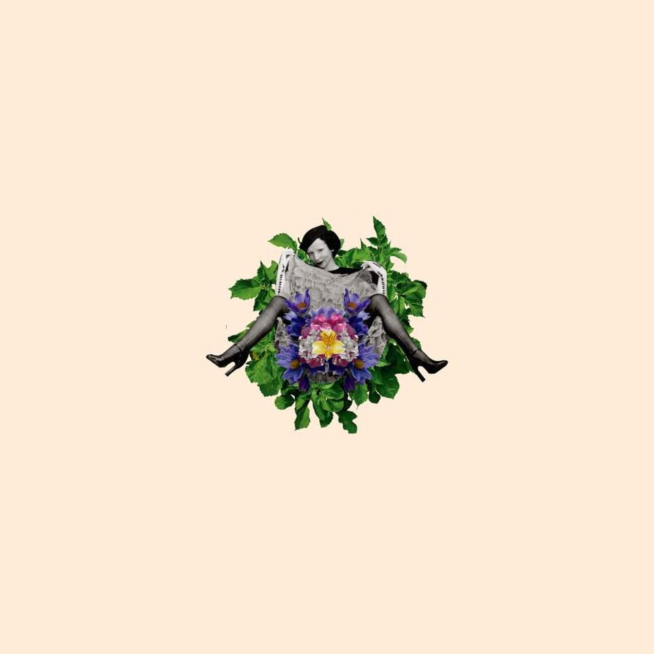 01_el-germen-natural-de-abel-carrillo