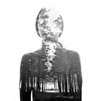aneta-ivanova-seamless-spotlight-11