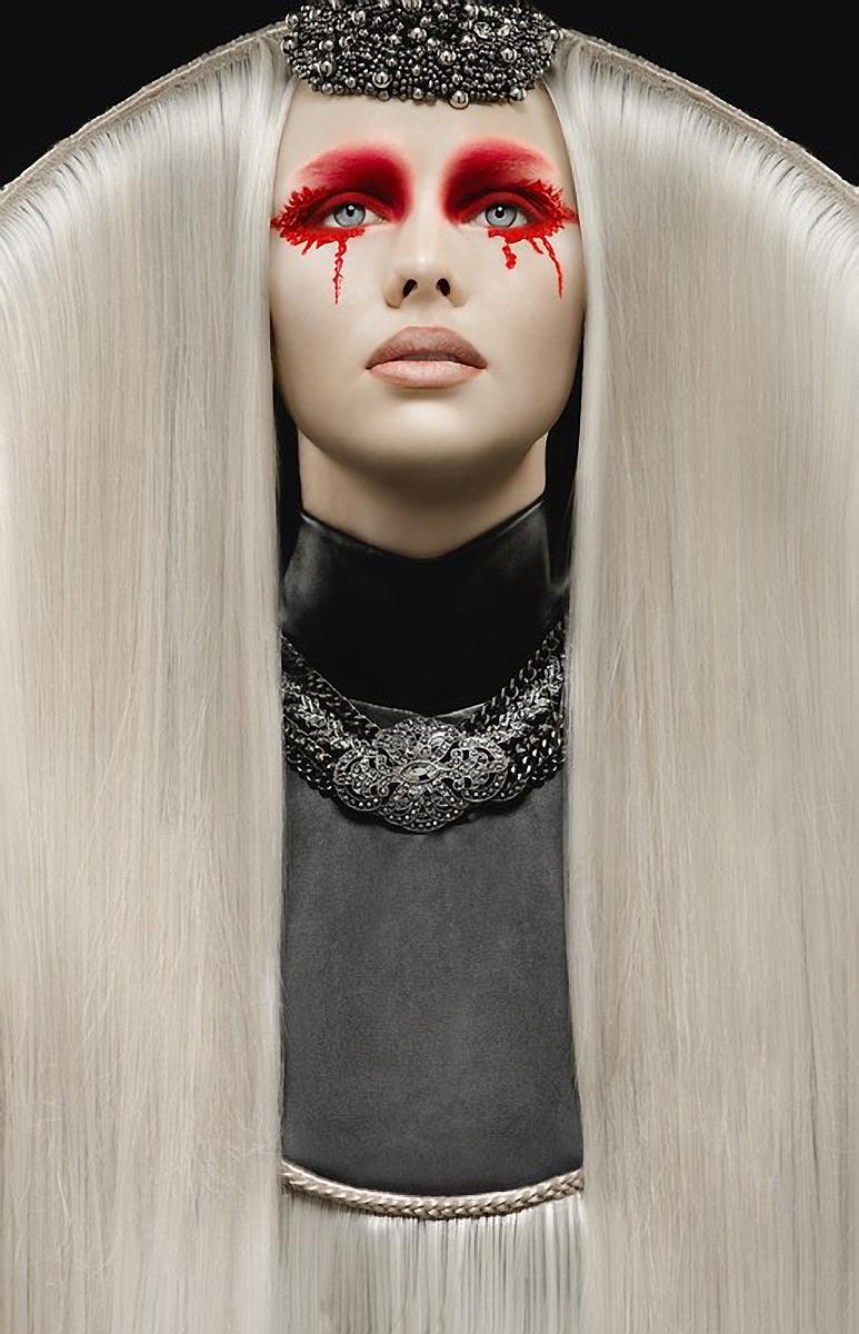 flexdreams-daria-hair-makeup-anna-kravchenko-retoucher-big-bad-red-argentum