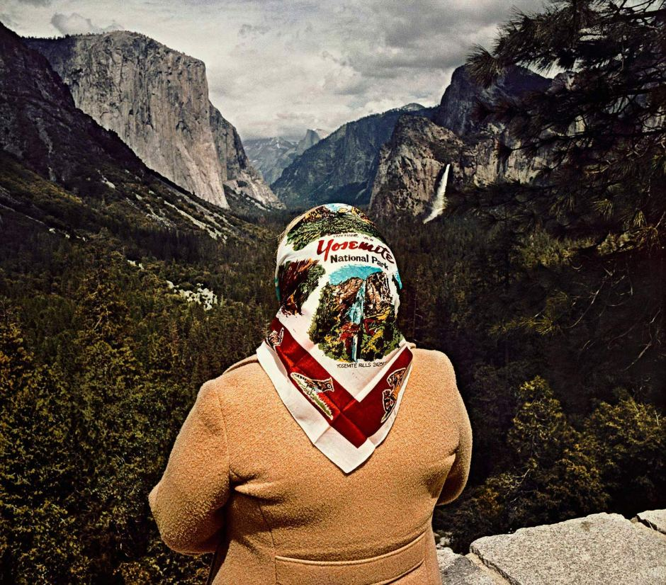 woman-with-scarf-at-inspiration-point-yosemite-national-park-ca-1980