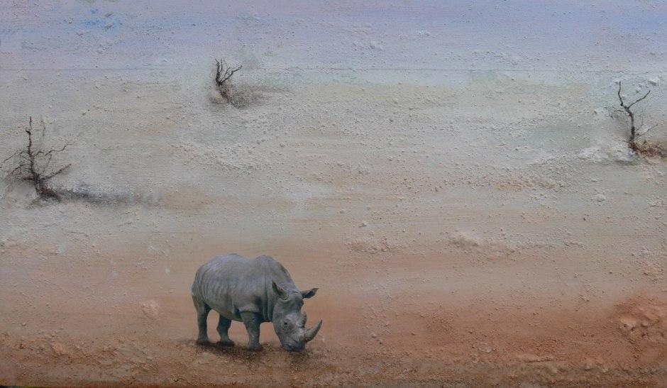 rino-paisatge