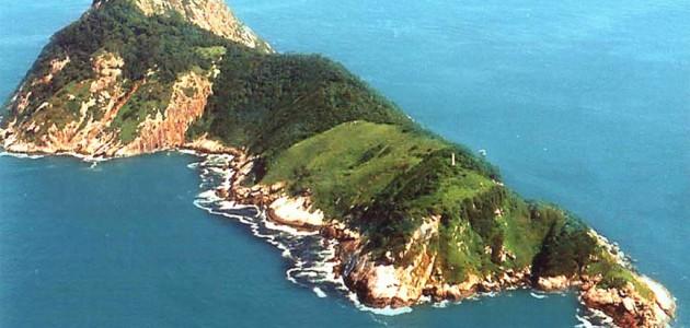 Ilha-de-Queimada-Grande-02-630x300