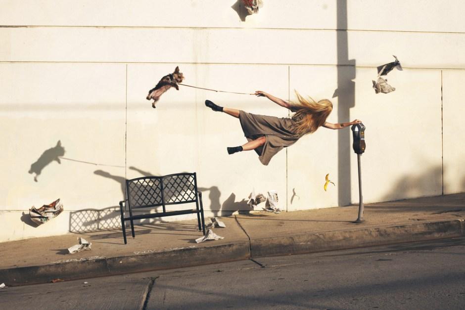 MIKESBUTT_Jordan+Wind