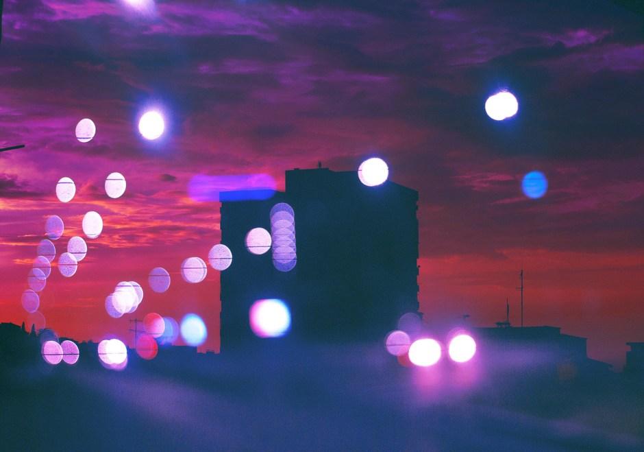 1495042588335-citylights1