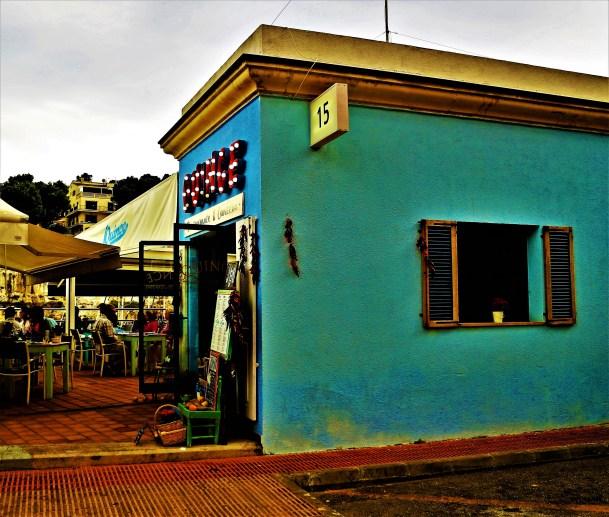 Foto: Carlos Penas