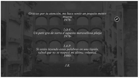 querido_epitafio_web