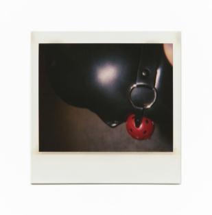 Issei-Suda-Rubber-Untitled5-min