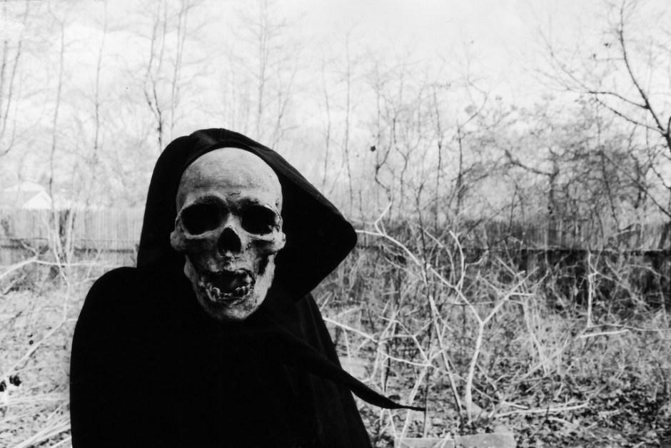 skull2b3