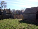 Plimoth Plantation 07