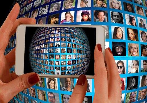 La face cachée business des réseaux sociaux