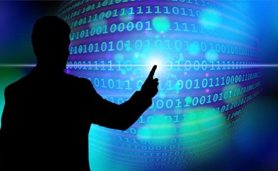 Technologie-manuel d'utilisation