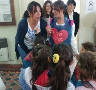 WhatsApp Image 2017-10-05 at 10.23.06 (720x674)