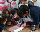 WhatsApp Image 2017-10-05 at 10.38.17 (720x576)