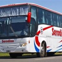 Empresa Serodino busca sumar personal para cubrir diversos puestos de trabajo