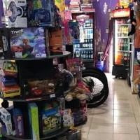 Oliveros: Minimarket Mega busca y capacita personal