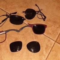 Monje: rompió una vidriera, robó en un local y fue detenido