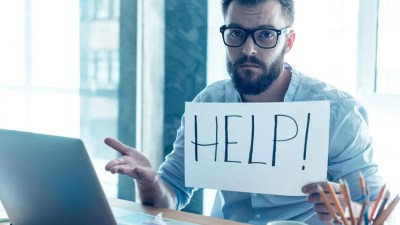 6 Things Customers Hate about Your Website