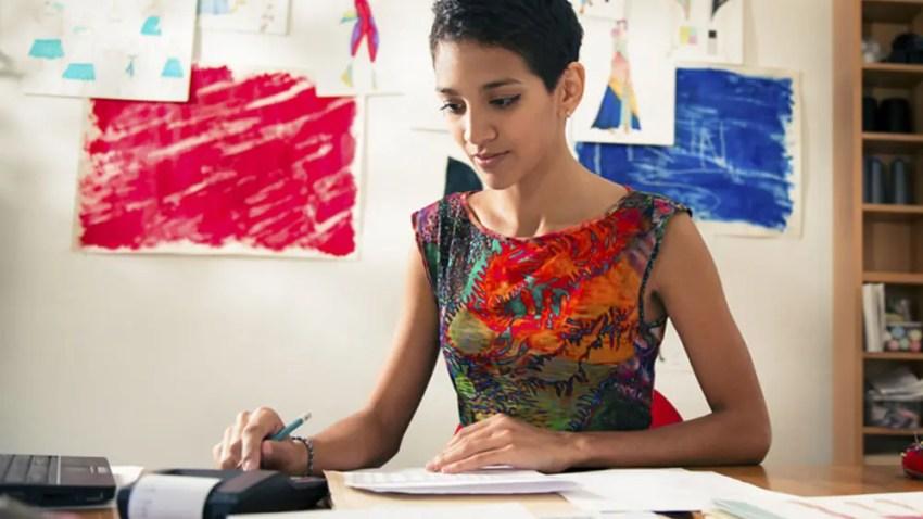 Entrepreneurs & Freelancers Rejoice: WordCamp Bham Has Your Back
