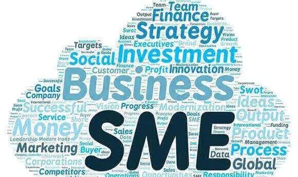 SMEs Nigeria infomediaNG